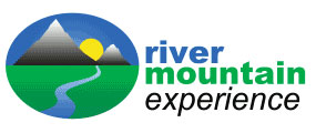 River Mountain Experience